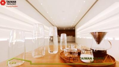 Taiwan Excellence Hadirkan Produk Perkakas Rumah Berkualitas asal Empat Perusahaan Terkemuka